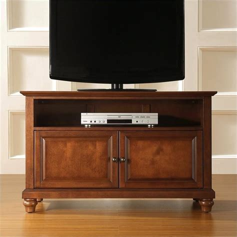 Rossford 58 TV Stand