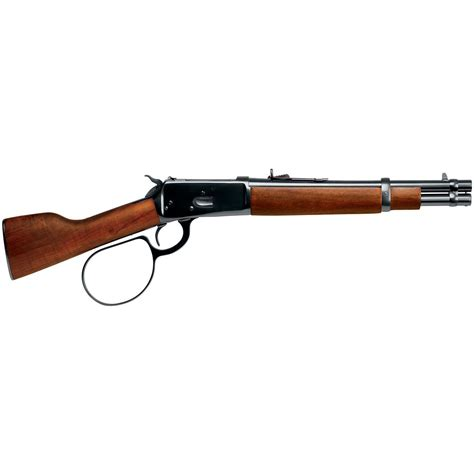 Main-Keyword Rossi 357 Lever Action.