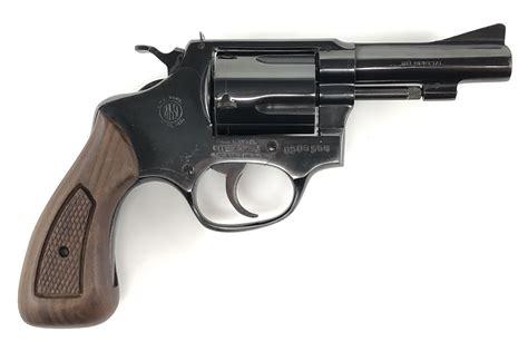 Firearms Rossi Firearms.
