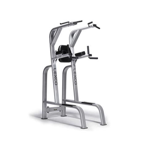 rotary hip flexor machines for sale
