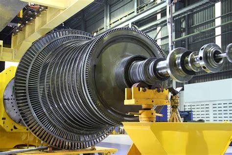 rotating equipment design engineer resume sample sample rotating equipment engineer resume resumebaking - Roller Coaster Design Engineer Sample Resume
