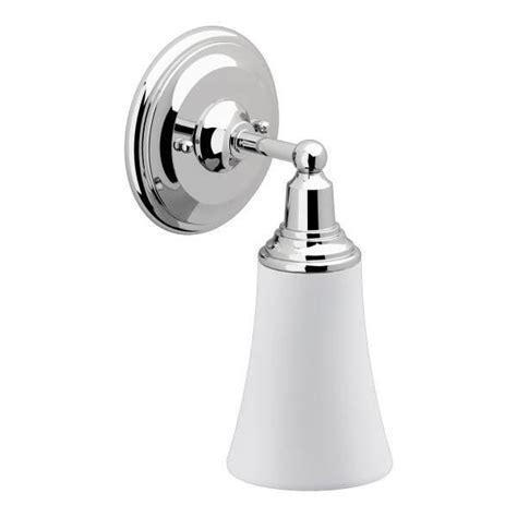 Rothbury 1-Light Bath Sconce