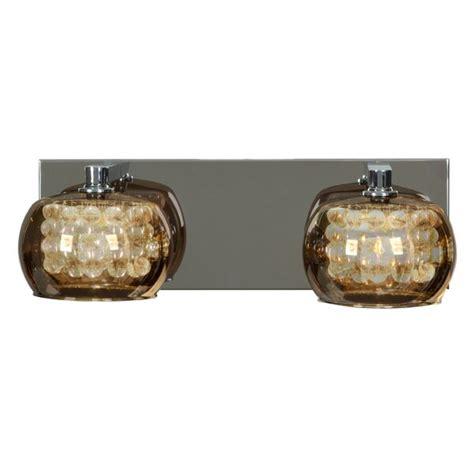 Rotherhithe 2-Light Vanity Light