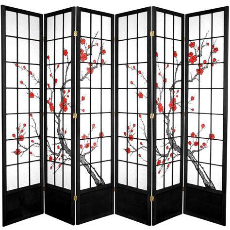 Rothermel Shoji Room Divider