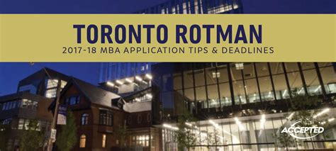 resume for mba application example rotman school of management mba application essay tips mba application - Mba Entrance Essay Examples