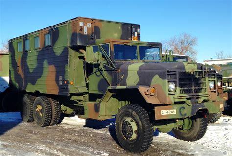 Army-Surplus Route 5 Army Surplus.