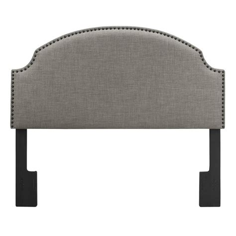 Rowland Queen Upholstered Panel Headboard