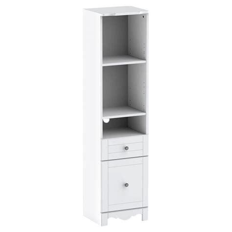 Ruby Standard Bookcase