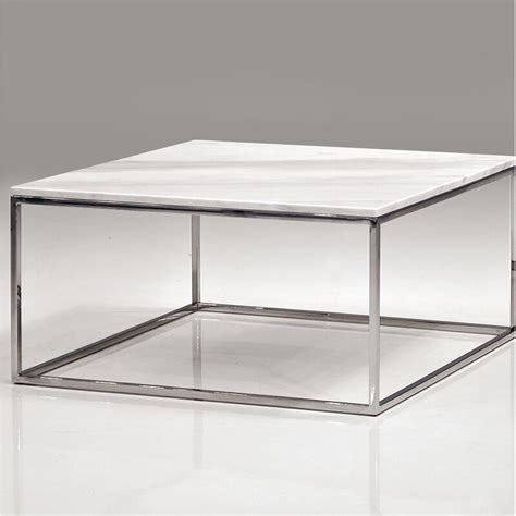 Ruchi Coffee Table