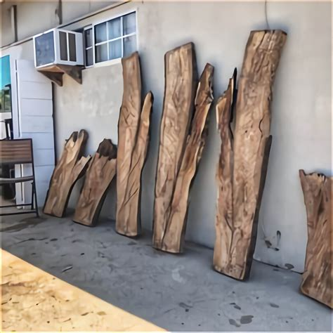 Ruff Cut Lumber For Sale