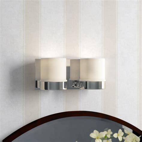 Ruffin 2-Light Bath Bar