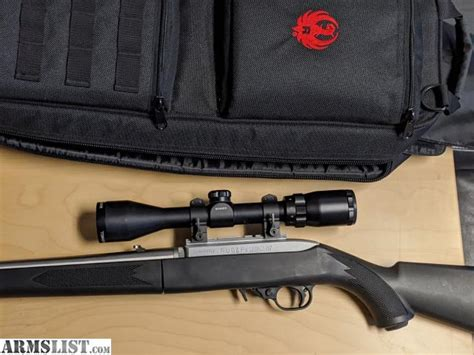 Main-Keyword Ruger 10 22 Takedown For Sale.