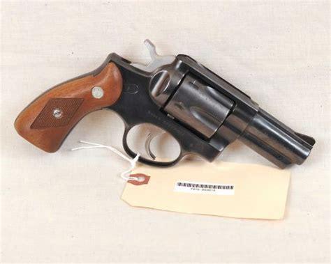 Buds-Guns Ruger 38 Special Polymer Buds Gun Shop.