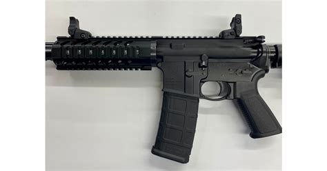 Sportsmans-Warehouse Ruger 5.56 Ar Sportsman Warehouse.