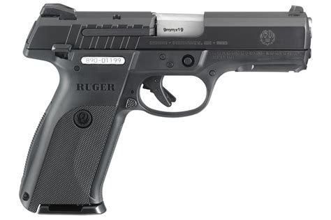 Sportsmans-Warehouse Ruger 9e Pistol Sportsman Warehouse.