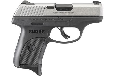 Slickguns Ruger Lc9s Slickguns.