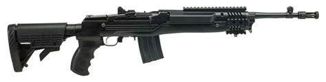 Buds-Gun-Shop Ruger Mini 14 Tactical Buds Gun Shop.
