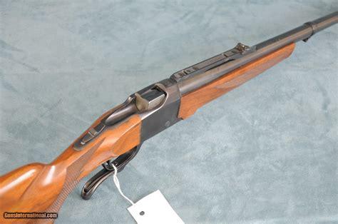 Gunsamerica Ruger No 1 375 H&h Site Gunsamerica.com.