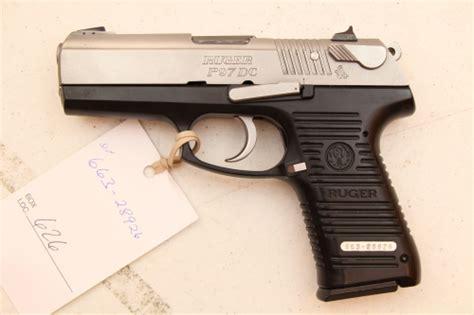 Buds-Gun-Shop Ruger Pistols Buds Gun Shop.