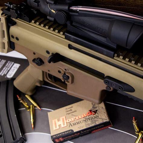 Buds-Gun-Shop Ruger Precision Rifle Buds Gun Shop.