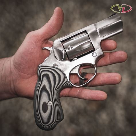 Main-Keyword Ruger Sp101 Grips.