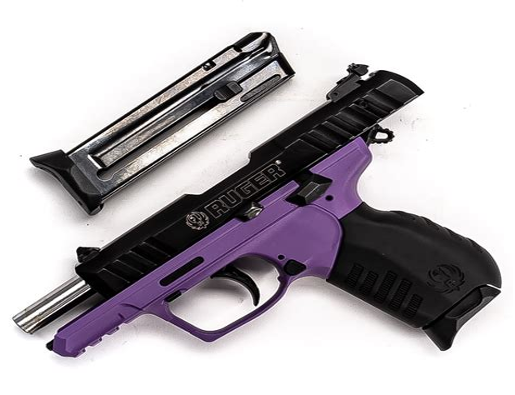 Buds-Gun-Shop Ruger Sr22 Buds Gun Shop.