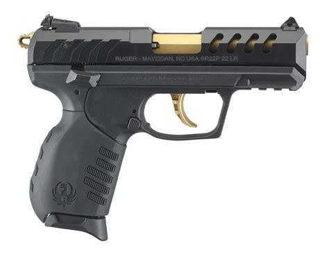 Main-Keyword Ruger Sr22 Price.