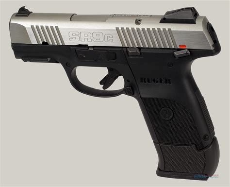Main-Keyword Ruger Sr9c For Sale.
