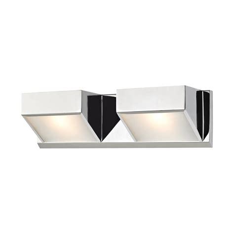 Ruhl 2-Light Bath Bar