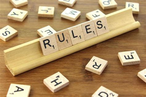 Connecticut Lawyer Ethics Rules Rules