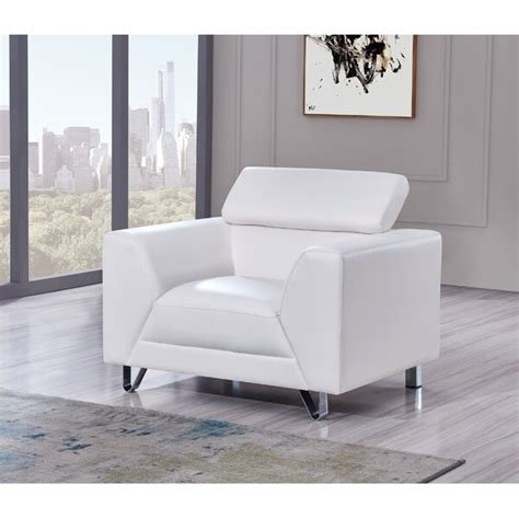 Runkle Armchair
