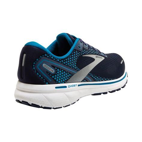 Sportsmans-Warehouse Running Shoes Sportsmans Warehouse.