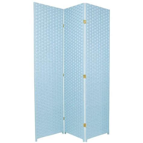 Rutz 3 Panel Room Divider