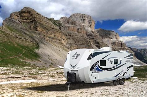 Corgi Lawyer Dog Rv Travel With Firearms Your Full Time Rv Living