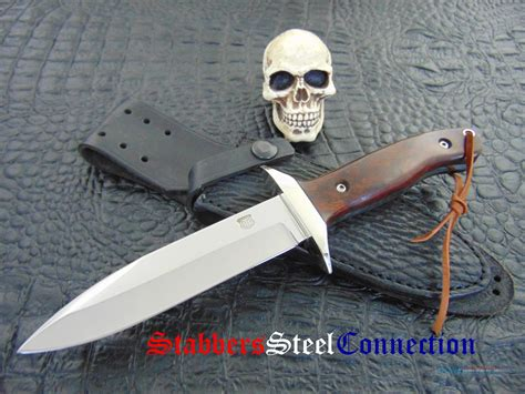 Wilson-Combat Ryan Wilson Of Wilson Combat Talks Knives.