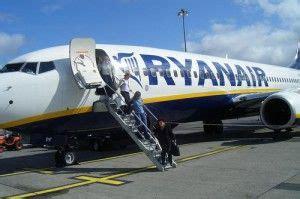 Ryanair Complaint Letter James Lockley The Greatest Ryanair Complaint Letter In The Worldever