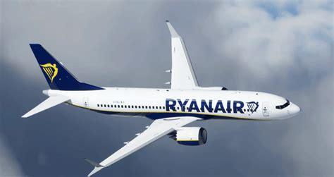 Ryanair Credit Card Bonus Flights The Ultimate Spreadsheet To Track Credit Card Churning