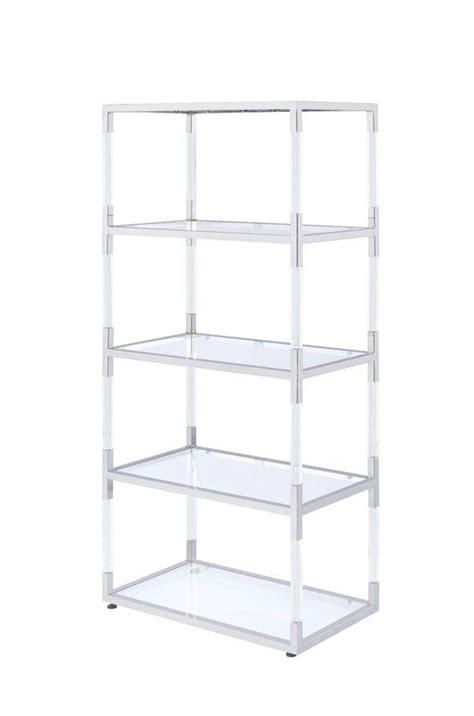 Ryckman Standard Bookcase
