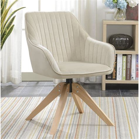 Ryleigh Swivel Armchair