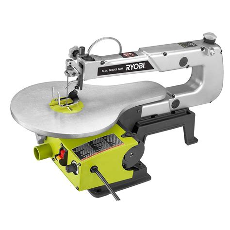 ryobi scroll saw price