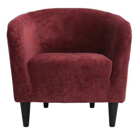 Sabio Barrel Chair