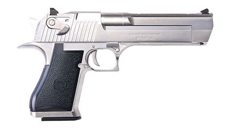 Desert-Eagle Saco Defense Desert Eagle.