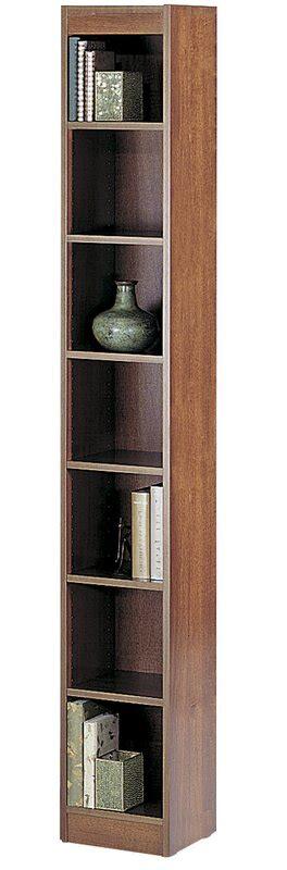 Safco Cube Unit Bookcase