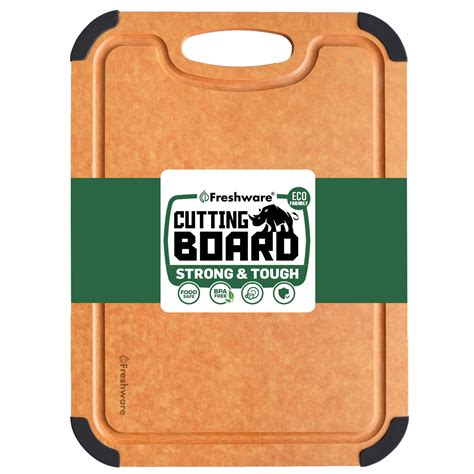 Safe Cutting Boards