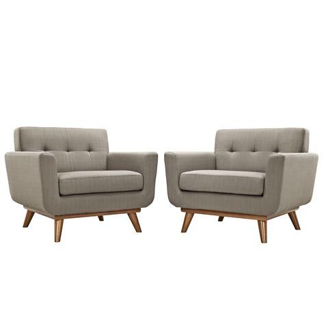 Saginaw Armchair (Set of 2)
