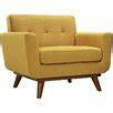 Saginaw Club Chair (Set of 2)