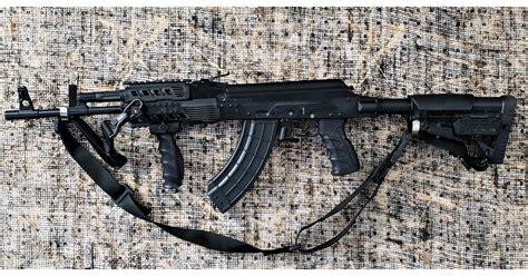 Buds-Gun-Shop Saiga Ak 47 Buds Gun Shop.