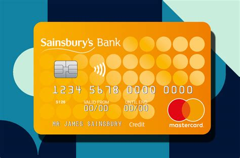Sainsburys Credit Card Average Credit Limit Why Amex Gold Is Your Ideal First Amex Card Head For Points