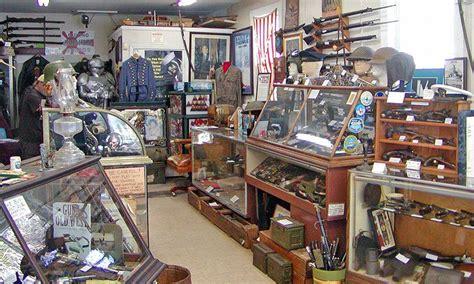Army-Surplus Saint Augustine Army Surplus.