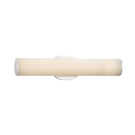 Salaam Linear LED Bath Bar
